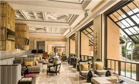 RC Lobby Lounge