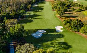 The Ritz-Carlton Golf Club Orlando