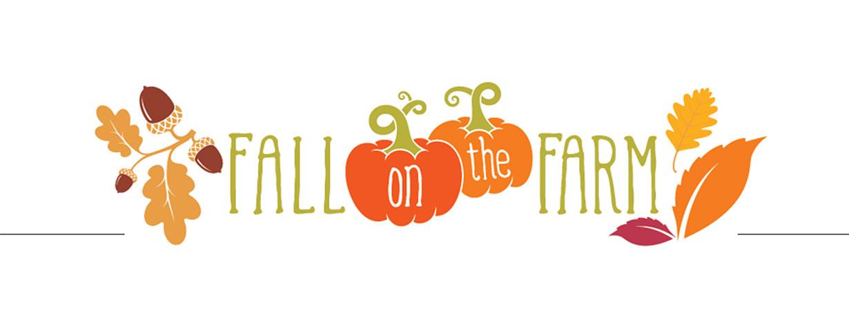 Grande Lakes Orlando's Fall on the Farm