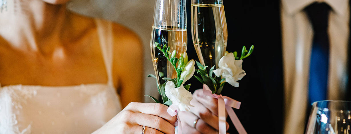 Meetings & Weddings at Orlando, Florida
