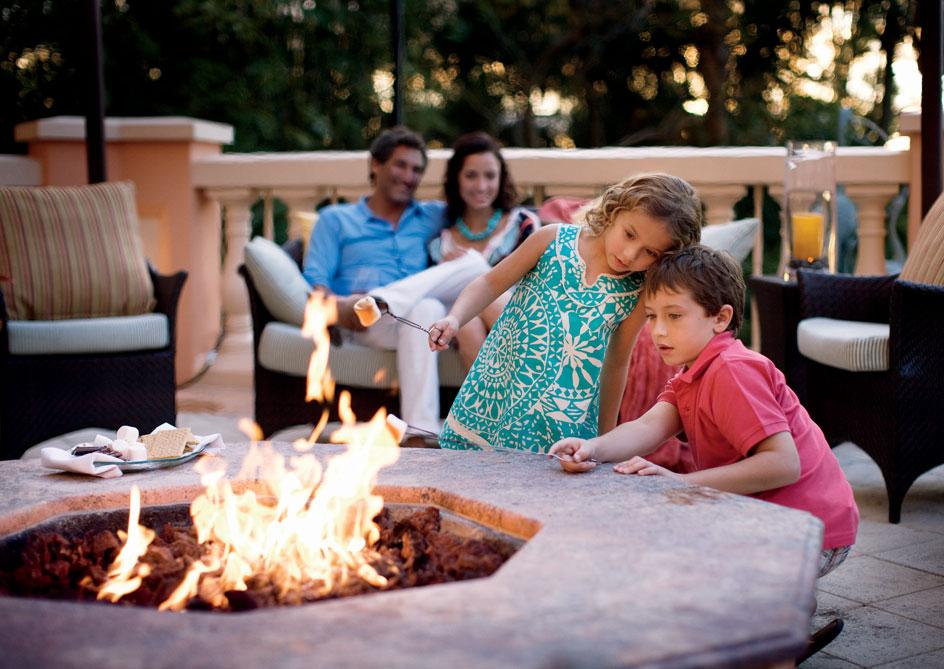 Resort Getaway Package at Orlando, Florida